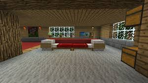 comment faire une chambre minecraft beautiful comment faire une chambre moderne minecraft ideas design