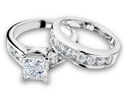 macy s wedding rings sets macy s wedding rings sets wedding rings wedding ideas and