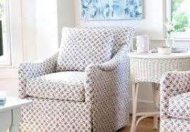 Swivel Armchairs For Living Room Design Ideas Fanciful Sitting Room Swivel Ideas Outstanding Swivel Chair For
