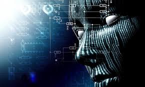 artificial intelligence classification matrix u2013 cyber tales u2013 medium
