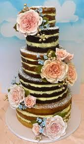 wedding cake decorating supplies wedding cake decorating supplies brisbane my cake