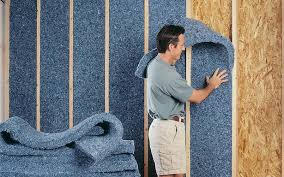 isolamento per interni come isolare una parete idee green