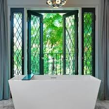 jeff lewis bathroom design the 25 best jeff lewis ideas on jeffrey lewis jeff