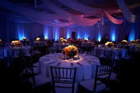 cheap wedding reception decorations wedding reception decorations budget wedding corners