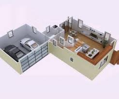 3d home interior design software free download professional interior design software tag fantastic office