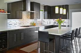Refinishing Melamine Kitchen Cabinets Melamine Kitchen Cabinets Rigoro Us