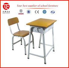 average card table size standard size folding table beautiful standard folding chair size