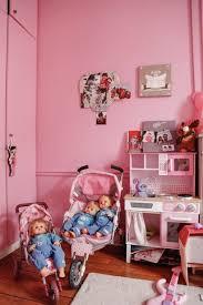 chambre enfant ologique les 80 meilleures images du tableau ensemble sur chambre