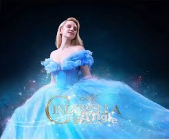 elsa wedding dress aliexpress buy bridal wedding dress costume