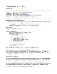 How To Apply Resume For Job by Job Example Of Resume Letter For Job