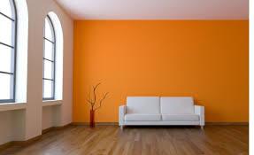 astonishing design orange wall paint marvellous ideas paint walls