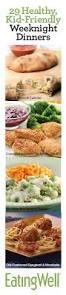 Ideas For Dinner For Kids Best 25 Kid Friendly Dinner Ideas On Pinterest Kid Friendly