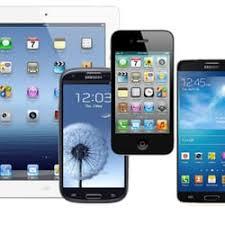 ls plus phone number cell phones plus mobile phone repair 485 western blvd
