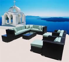 Discount Patio Furniture Orlando by Miami Palm Beach Tampa Bay Orlando Florida Outdoor Wicker Patio