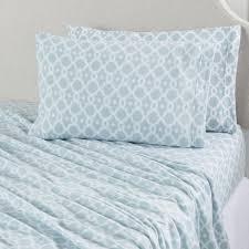 Polar Fleece Duvet Cover Dara Collection Soft Polar Fleece Sheet Set Home Fashion Designs