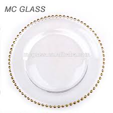 plates for wedding decorative plastic plates for wedding wedding corners