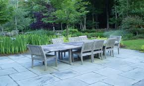 homemade outdoor furniture homemade outdoor furniture cleaner