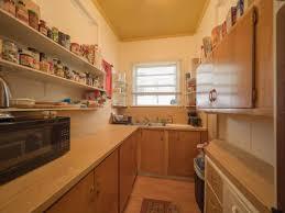 island kitchen bremerton craftsman home for sale in bremerton wa estate sounder