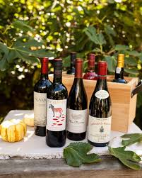 7 wines from trader joe s to drink with thanksgiving dinner kitchn