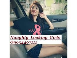 Seeking Locanto Photos Of Call O9654467111 Girls In South Delhi