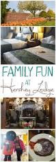 best 25 hershey pennsylvania ideas on pinterest pennsylvania