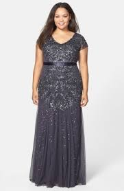 looking for taylor dresses plus size fashionstylemagz com