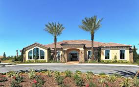 esplanade golf u0026 country club at lakewood ranch homes for sale