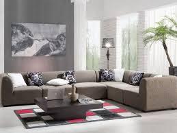 Images For Sofa Designs Best 25 Latest Sofa Set Designs Ideas On Pinterest Latest Sofa