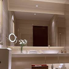 bathroom infinity mirror china led infinity mirror china led infinity mirror shopping