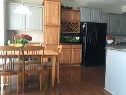 refinish wood cabinets without sanding painting oak cabinets white without sanding coffee table kitchen