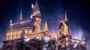 universal adding merry harry potter events for holidays orlando