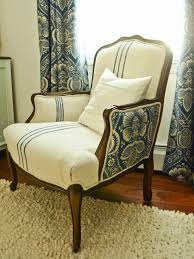 furniture cheap accent chairs for living room cheap accent chairs