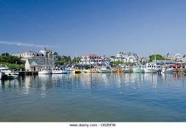 Rhode Island scenery images Block island rhode island stock photos block island rhode island jpg