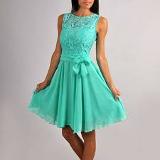 mint prom dress straps v neck lace from hifashionlace on etsy