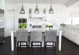 kitchen island chandeliers kitchen of kitchen chandelier ideas kitchen table