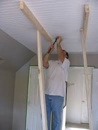 bathroom ceilings ideas the 25 best covering popcorn ceiling ideas on cover