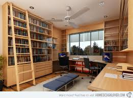 Study Office Design Ideas Home Office Library Design Ideas Of Worthy Background Home Office