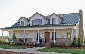 steel home plans wonderful steel frame cottage house 15 hq pictures plans
