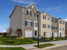 rivercrest in new castle de new homes u0026 floor plans by