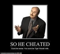 Dr Phil Meme - 36 best dr phil images on pinterest ha ha funny images and funny