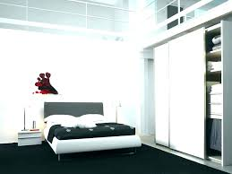 armoire moderne chambre armoire moderne chambre a a meuble moderne chambre a coucher treev co