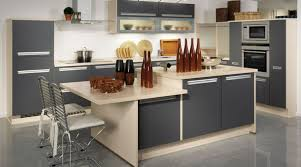 ikea kitchen sets furniture kitchen sets furniture jakarta quickweightlosscenter us