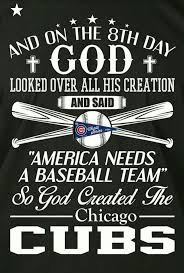 Chicago Cubs Map by 208 Best Chicago Cubs Images On Pinterest Cubs Baseball Cubs