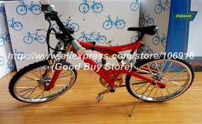 bike 250cc picture more detailed picture about in stock diy