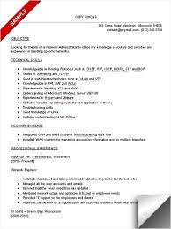 100 good engineering resume examples software engineer