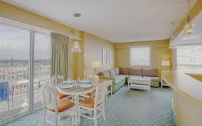 2 bedroom hotel suites in virginia beach 2 bedroom hotel suites in virginia beach modern bedroom interior