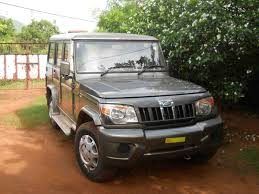 mahindra jeep classic price list mahindra bolero history of model photo gallery and list of