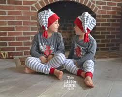baby pajamas etsy