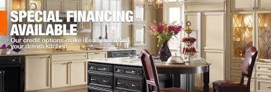 Home Depot Kitchen Makeover - enchanting home depot kitchen remodels easy kitchen design ideas