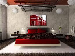 Trends In Interior Design Interior Design 2010 09 05